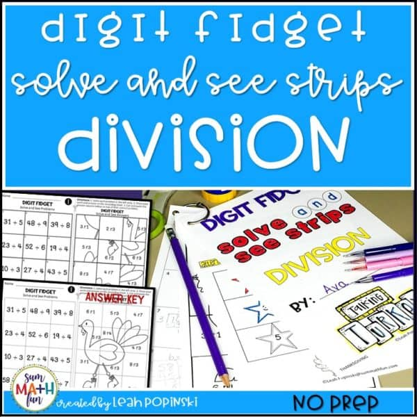 Thanksgiving-division-worksheets-with-remainders #Thanksgivingworksheets #divisionworksheets #divisionremainders