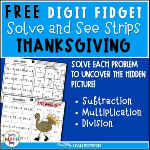 free-Thanksgiving-division-worksheets-with-remainders #Thanksgivingworksheets #divisionworksheets #divisionremainders