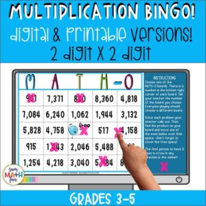 digital-bingo-2digit-multiplication-distance-learning-GoogleSlides