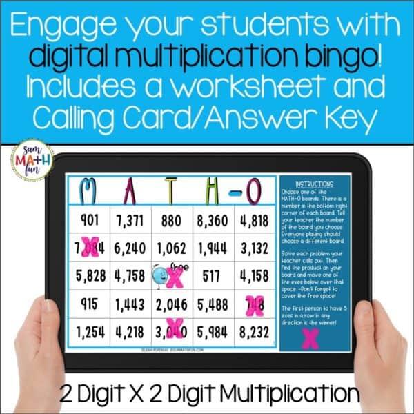 digital-bingo-2digit-multiplication-distance-learning-GoogleSlides