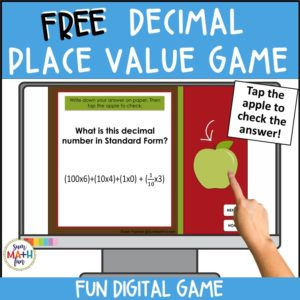 free-place-decimal-value-game-distance-learning-4th-5th-grade