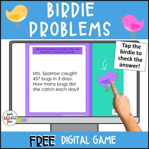 digital-word-problem-game-multiplication-division