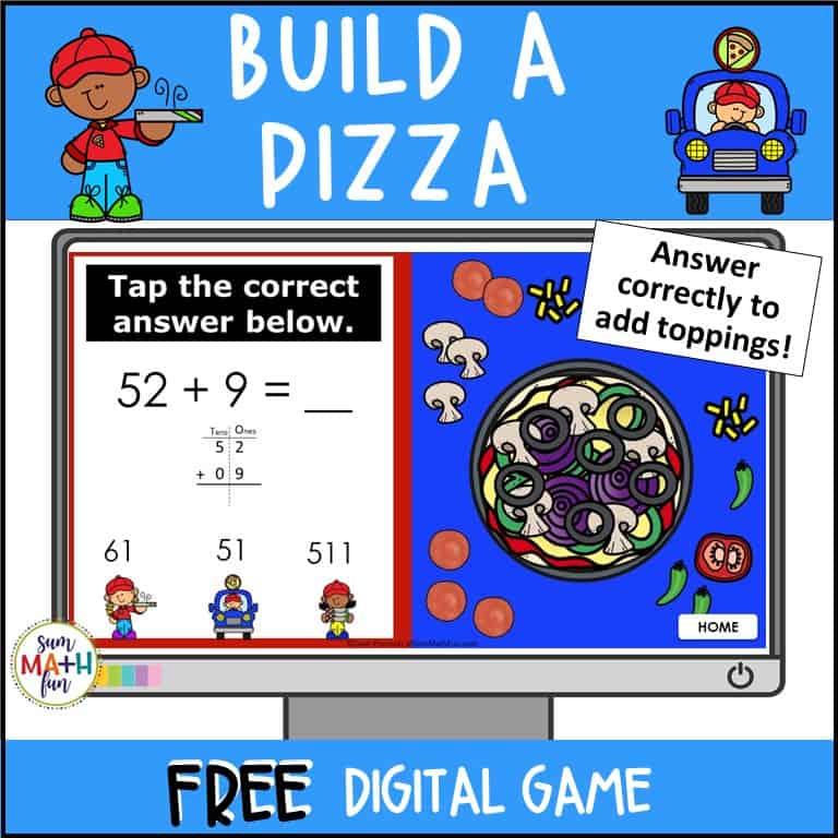 2-digit-regrouping-digital-game-first-2nd-grade
