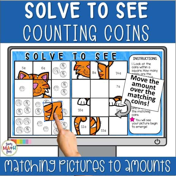 counting-coins-hidden-pictures
