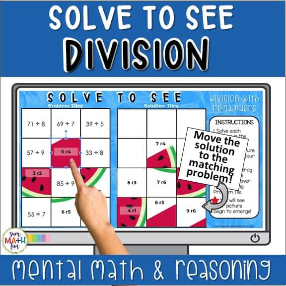 free-digital-division-worksheet-hidden-picture