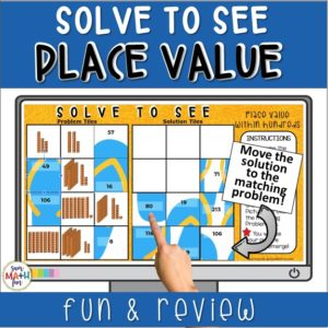 free-digital-worksheet-place-value-base-ten-blocks