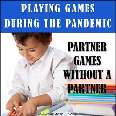 game-partner-kindergarten-first-second-third-fourth-math-fun