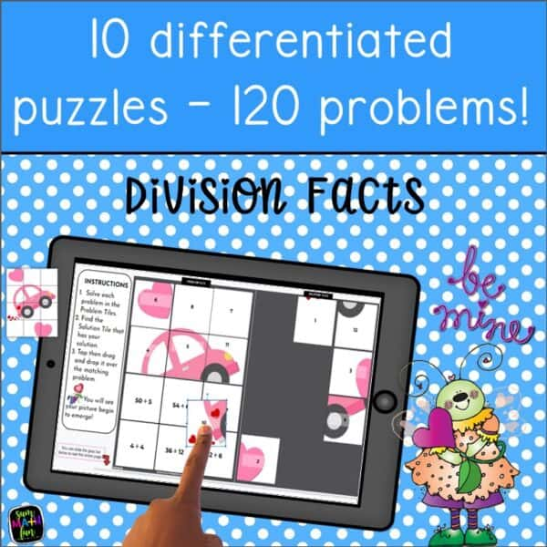 digital-hidden-pictures-multiplication-division-3rd-4th
